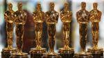 Oscar: ¿Quién inspiró la famosa estatuilla? - Noticias de modelos desnudas