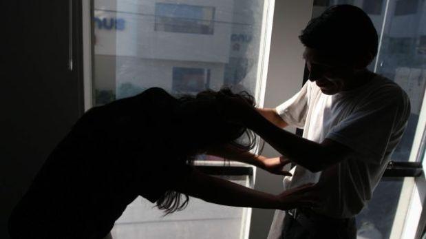Violencia familiar: cada día se registran más de 100 denuncias