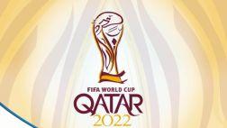 Qatar 2022: reducen entre 40% y 50% el presupuesto para mundial
