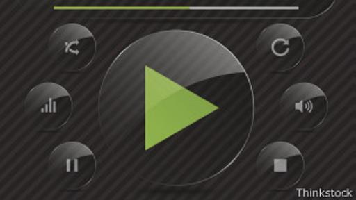 El algoritmo de Spotify tiene en cuenta la duración de la lista de reproducción y la cantidad de cada tipo de canción.