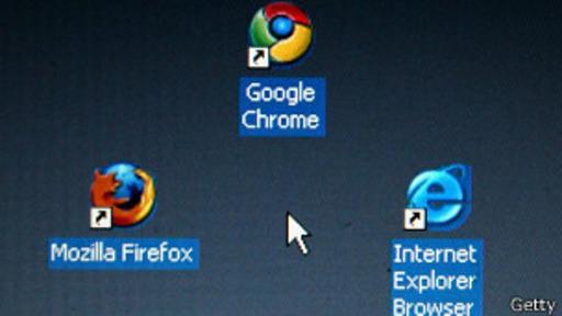Google ya ha anunciado que cambiará a HTTP/2 en su navegador Chrome.