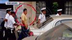 Investigan nuevo caso de espionaje chileno en el Perú - Noticias de base naval del callao