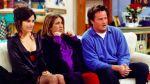 """""""Friends"""" y la 'falsa' Monica de la que nunca te diste cuenta - Noticias de courtney cox"""