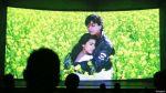 India: sale de cartelera película con casi 20 años en los cines - Noticias de shah rukh khan