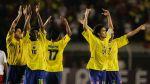 Reinaldo Rueda formó a estos jugadores y hoy son cracks - Noticias de colombia sub 20