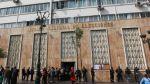 JNE canceló inscripción de movimiento que postuló a Villarán - Noticias de elecciones municipales 2014
