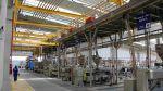 Mercado de materiales y acabados movería US$6000 mlls. este año - Noticias de enrique pajuelo