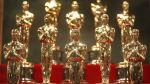 Oscar: el lucrativo mercado negro de las estatuillas - Noticias de kevin gardner