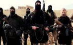 Estado Islámico habría asesinado a casi 2.000 prisioneros