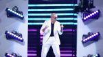 Premios Lo Nuestro: Christian Meier y lo mejor de la gala - Noticias de alfombra roja
