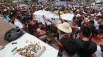 Pichanaki: resultados de peritajes a policías aún no se conocen - Noticias de ernesto sierra rodriguez