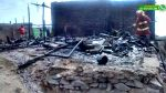 WhatsApp: evento en Barranca obstruye estación de bomberos - Noticias de estación de bomberos