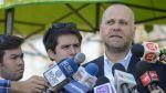 Chile responderá vía diplomática la nota de protesta de Perú - Noticias de johnny pilco