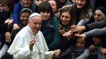 Papa Francisco llama a la conversión de los mafiosos italianos - Noticias de iglesia corazón de jesús