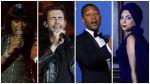 Oscar 2015: ellos le pondrán música a la ceremonia - Noticias de glen johnson