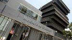 Minedu toma acciones para acabar obras en colegios emblemáticos - Noticias de minedu