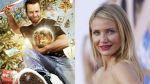 Razzies 2015: los 'ganadores' de los premios a lo peor del cine - Noticias de kelsey grammer