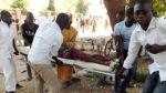 Niña suicida se hace explotar y mata a 5 personas en Nigeria - Noticias de comisiones de afp