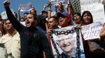 """Venezuela: """"Ledezma fue incriminado por un militar torturado"""" - Noticias de carlos ocariz"""