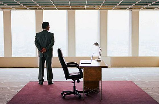 Oficinas noticias de oficinas el comercio peru for El comercio oficinas