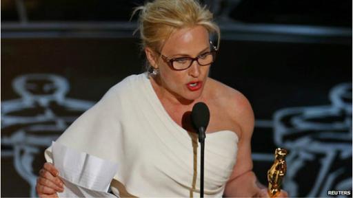 La actriz de 46 años es conocida por estar involucrada en diversas causas humanitarias.