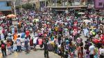 MEF ahora prevé que la economía peruana crecerá 4,2% en 2015 - Noticias de sistema financiero