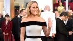 Óscar 2015: 58 fotos de los famosos en la alfombra roja - Noticias de alfombra roja