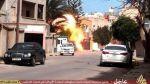 El Estado Islámico ataca la sede diplomática de Irán en Libia - Noticias de esto es guerra en verano