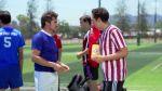 YouTube: video te aconseja qué cosas no debes prestar nunca - Noticias de camisetas de fútbol