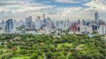 Bangkok: 5 maneras para descubrir la ciudad asiática - Noticias de restaurante cala