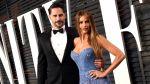 Óscar 2015: el glamour del 'after party' (FOTOS) - Noticias de alfombra roja