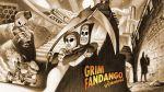 Reseña: Grim Fandango Remastered - Noticias de fps