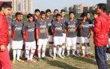 Sudamericano Sub 17: fecha y hora de los partidos de Perú