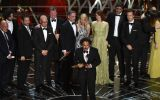 ¿Por qué los peruanos no ganamos un Óscar?, por Raúl Castro