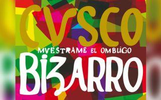 [Blog] Cusco bizarro: una guía para internarse en la ciudad