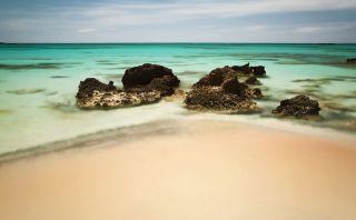 Trip Advisor: Estas son las diez mejores playas del mundo