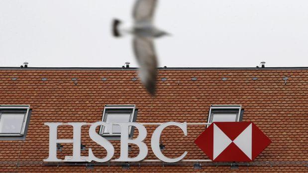 Scotiabank y HSBC figuran entre bancos investigados en EE.UU.
