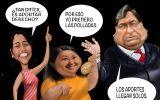 Humor, por Javier Prado