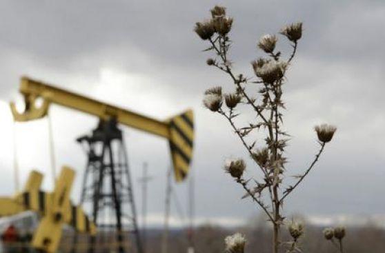 ¿Hasta cuándo se mantendrá bajo el precio del petróleo?