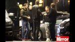 Barcelona: minimizan salida a casino de Messi y Piqué - Noticias de messi y sus amigos