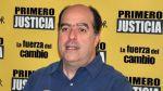 Venezuela: Chavismo busca desaforar al opositor Julio Borges - Noticias de venezuela 2013