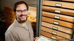 Primeras hormigas que colonizaron el mundo llegaron en galeones - Noticias de plaga de ratas