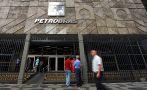 Petrobras reducirá un 37% sus inversiones en medio de escándalo