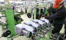 Produce alista una política verde para las pymes