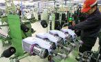 BM: Para elevar ingresos en Perú hay que aumentar productividad