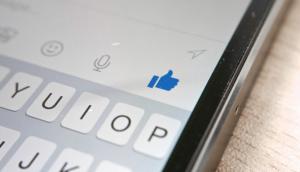 Facebook: lee el mensaje más antiguo que escribiste a un amigo