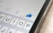 Facebook: ¿cómo hallar primer mensaje que te envió un amigo?