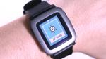 Nuevo reloj de Pebble recaudó US$8 millones en menos de un día - Noticias de personas exitosas
