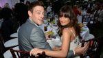 """Lea Michele y su último adiós a Cory Monteith en """"Glee"""" - Noticias de finn hudson"""