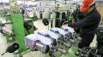 Produce alista una política verde para las pymes - Noticias de lourdes fernandez